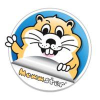 Mommster