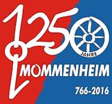 Mommenheim.de