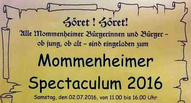 Schulfest2016 Einladung