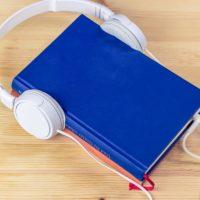 Audio Allgemein